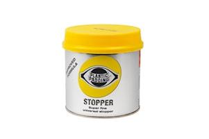 Stopper 920g