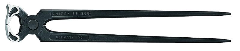 Karosserihovtång 300mm
