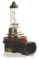 Halogenglöd H11 LongLife 12V