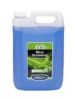 Blue Dressing 65e 5L