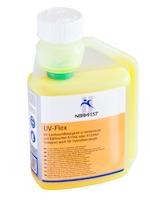 UV-läckagedetektionsvätska