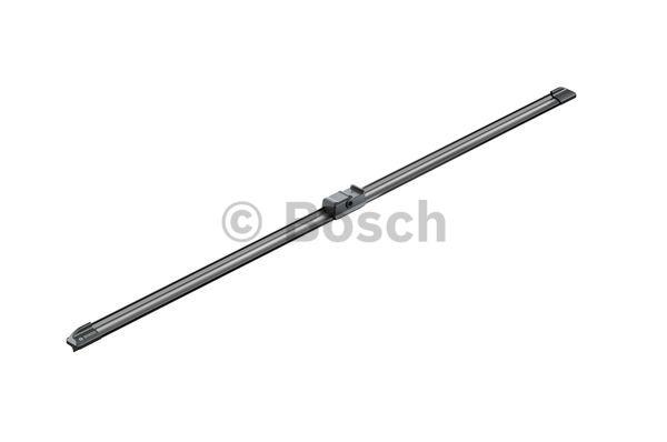 Flatblade A960S 750
