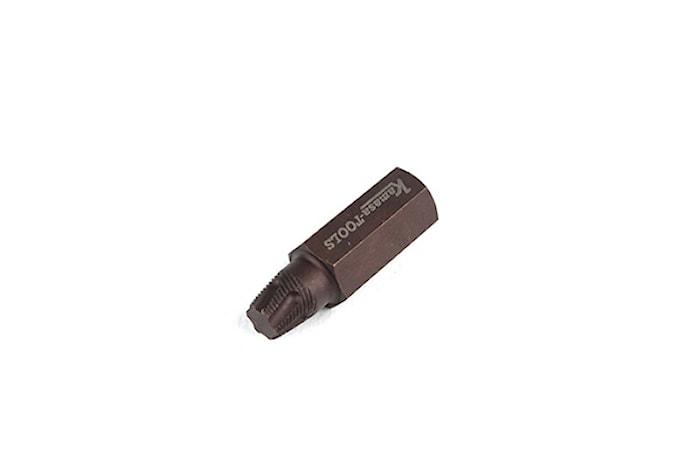 Skruvutdragare, insex/Torx 5mm