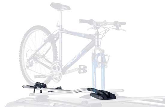 Cykelhållare OutRide