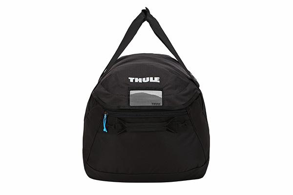 Väska Go Pack
