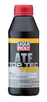 Top tec ATF 1100 500ml