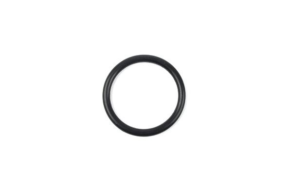 O-ring 24,2x3