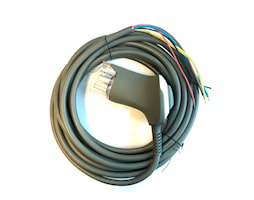 RAY FOR HALO Type 1 Cable set