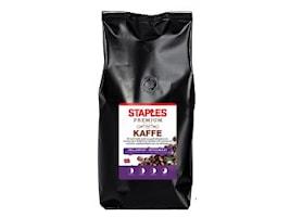 Kaffe Premium Mellanrost 450g