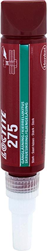 Loctite 275 50ml
