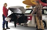 Transportbox BackUp 900