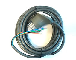 RAY FOR HALO Type 2 Cable set