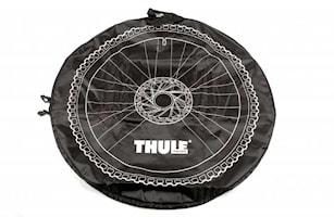 Hjulpåse, max. hjuldiam. 74 cm