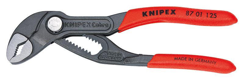 KNIPEX Cobra® 125mm