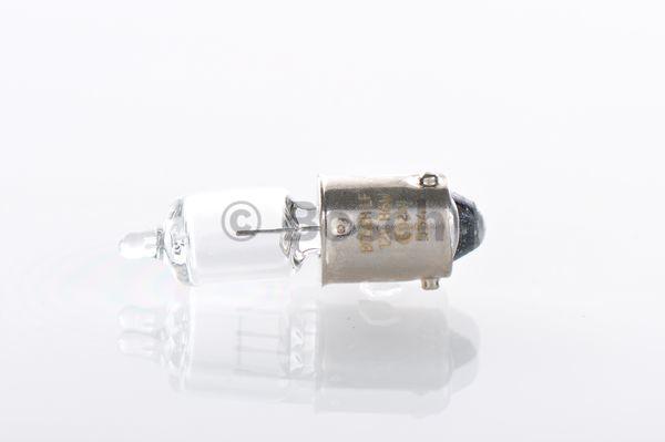 Halogen H6W 12V 6W Pure Light