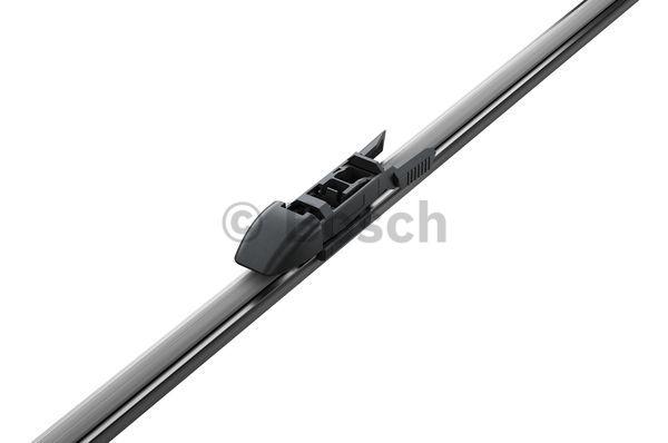 Flatblade A381H 380
