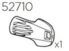 Nyckel BackSpace 9171