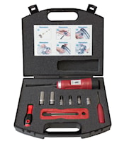 TPMS verktygs kit