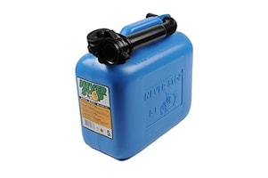 Bränsledunk 20 liter