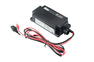Batteriladdare BC 1212/IP46