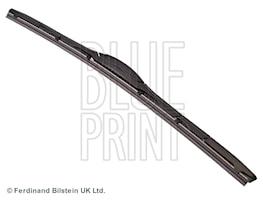 Torkarblad H Blade 660mm
