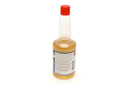 Sl-Alcohol 355 ml