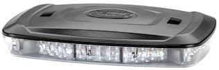 Varningsramp Micro Lightbar S
