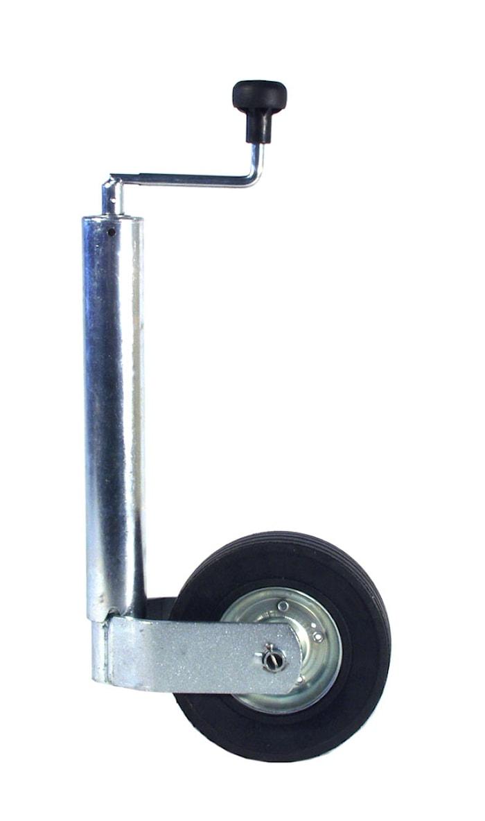 Stödhjul 60 mm