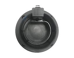 HALO-handle holder TYP2