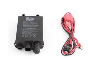 Batteriladdare BC 1205/IP44