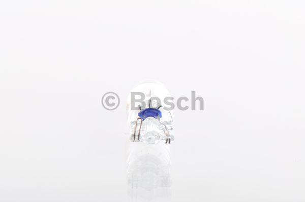Glödlampa W3W 12V W2,1x9,5dECO