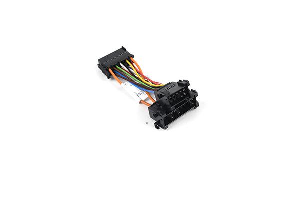 Adapter för modul 5F010