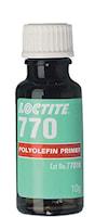 Loctite 770  10g flaska