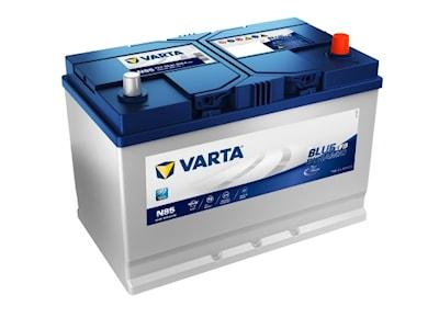 Batteri N85 Blue Dynamic EFB