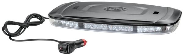 Varningsramp Mini Lightbar M