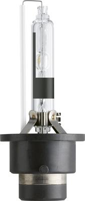 Gasurl.lampa D2R Xtreme