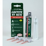 Loctite HY 4070