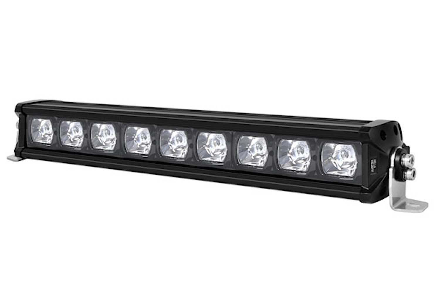 Extraljusramp DLB-540 LED