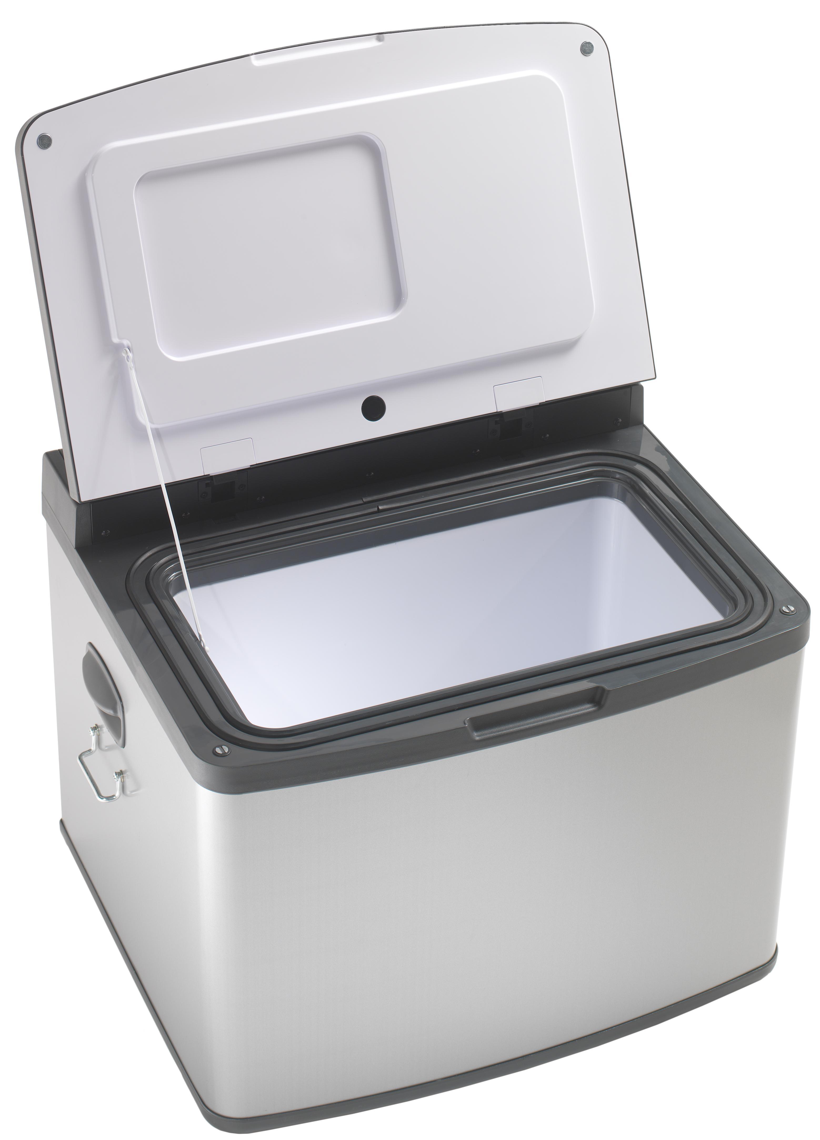 Travel Box TB55A