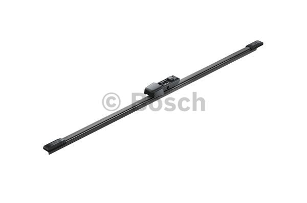 Flatblade A383H 380