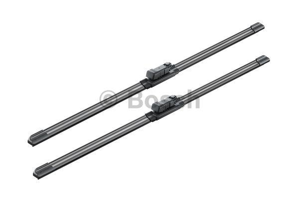 Flatbladesats LV A821S