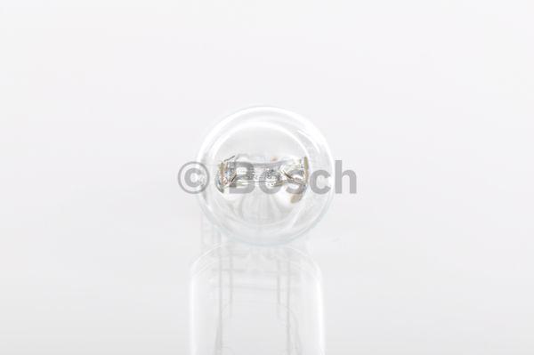 Glödlampa W21/5W 12V PureLight
