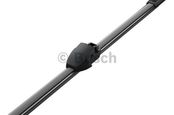 Flatblade A281H 280
