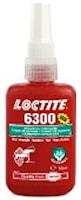 Loctite 6300 50ml BTL SFDN