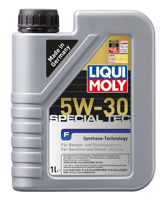 Special Tec F 5W-30 1l