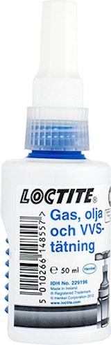 Loctite 148 50ml