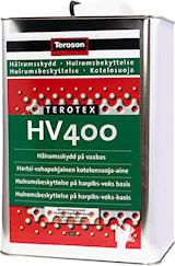 Teroson WX 400 JC 10l SFDN
