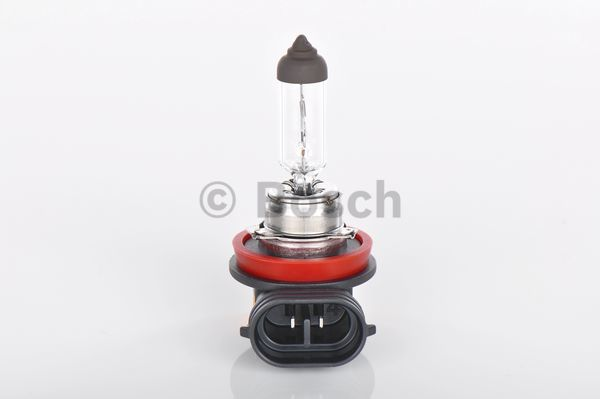 Halogen H8 35W 12V ECO