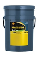 Rimula R5 LE 10W-40 20L