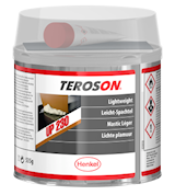 TEROSON UP 230 CAN 535G SFDN